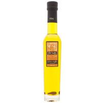 PONS Oliwa z oliwek Extra virgin z Białą truflą