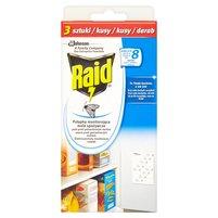 RAID Pułapka monitorująca mole spożywcze