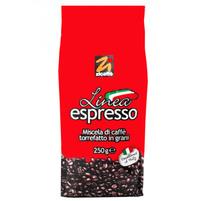 ZICAFFE Linea espresso Kawa ziarnista