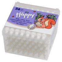 BELLA Happy Patyczki higieniczne dla dzieci
