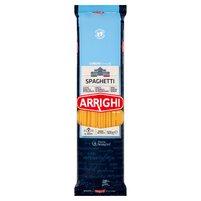 ARRIGHI Makaron spaghetti N°5