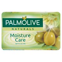 PALMOLIVE Naturals Moisture Care Mydło toaletowe