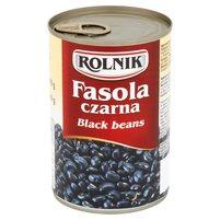 ROLNIK Fasola czarna