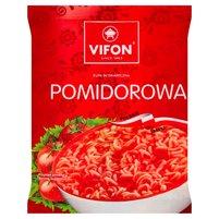 VIFON Zupa błyskawiczna pomidorowa