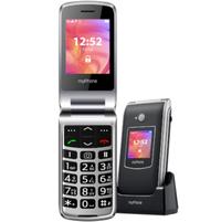 MYPHONE Telefon komórkowy Rumba 2