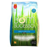 BOM SUCESSO - ARROZ CAROLINO ryż Portugalski 500g