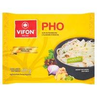 VIFON Pho Zupa błyskawiczna z kluskami ryżowymi łagodna