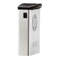 HP Flashdrive 64GB USB 2.0 HPFD222W-64