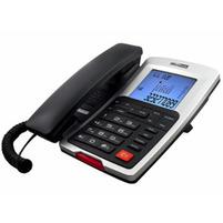 MAXCOM TELEFON KXT709