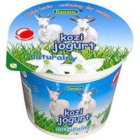 DANMIS Kozi jogurt naturalny