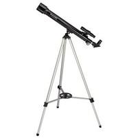 CELESTRON Teleskop astronomiczny 821599/21009