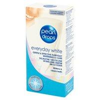 PEARL DROPS Everyday White Wybielająca pasta do zębów