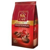 MK CAFE Kawy Świata Guatemala Kawa ziarnista