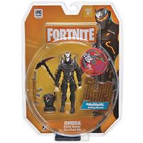 JAZWARES Fortnite figurka i akcesoria Omega 8+