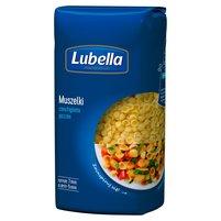 LUBELLA Conchigliette Piccole Makaron Muszelki małe