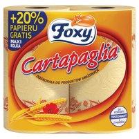 FOXY Cartapaglia Ręcznik kuchenny
