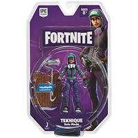 JAZWARES Fortnite figurka Teknique 8+