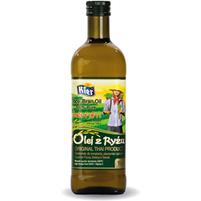 KIER Olej z ryżu