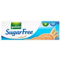 GULLON Sugar Free Ciastka Maria