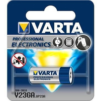 VARTA Bateria V23GA 12V