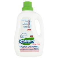 DZIDZIUŚ Balsam do prania kolor (18 prań)