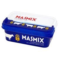 MASMIX Pełnomleczny Miks o zmniejszonej zawartości tłuszczu