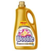WOOLITE Pro-Care Płyn do prania (60 prań)