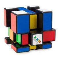TM TOYS Kostka Rubika Color Block (5+)