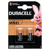 DURACELL MN21 12 V/B Bateria specjalistyczna alkaliczna