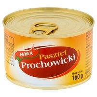 MK Pasztet Prochowicki