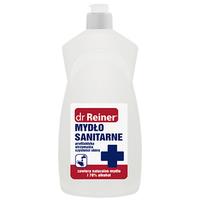 DR REINER Mydło sanitarne