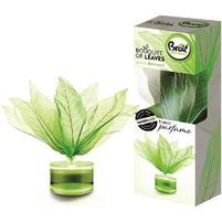 BRAIT Green Diamond Bukiet pachnących listków