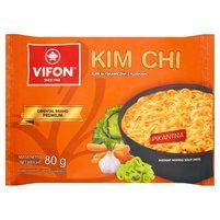 VIFON Kim Chi Zupa błyskawiczna z kluskami pikantna