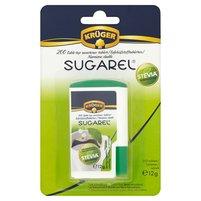 KRUGER Sugarel Słodzik stołowy w tabletkach (200 tabletek)