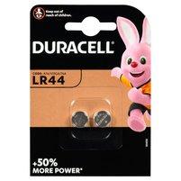 DURACELL LR44 1,5 V/B Bateria specjalistyczna alkaliczna