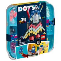 LEGO Dots Pojemnik na długopisy 41936 (6+)