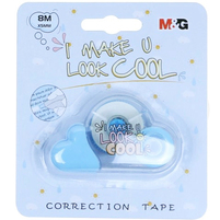 M&G I Make U Look Cool Korektor w taśmie