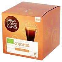 NESCAFÉ Dolce Gusto Colombia Sierra Nevada Lungo Kawa w kapsułkach (12 kaps.)