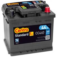 CENTRA Standard Skumulator CC440 44Ah