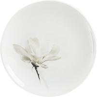 LUBIANA Magnolia Talerz płytki obiadowy 27cm