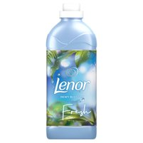 LENOR Morning Dew Płyn do płukania tkanin (48 prań)