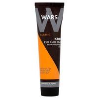 WARS Classic Krem do golenia