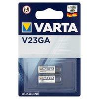 VARTA V23GA 12 V Bateria alkaliczna