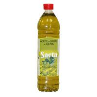 SAETA Oliwa z oliwek