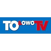 TO & OWO TV Tygodnik z programem telewizyjnym