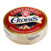 WIODĄCA MARKA Ser Camembert