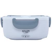 ADLER Podgrzewany pojemnik na żywność AD4474