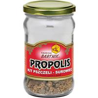 SĄDECKI BARTNIK Propolis Kit pszczeli - surowiec