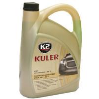 K2 Turbo Kuler Plyn do chłodnic -35°C