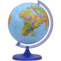 ZACHEM Globus polityczny ⌀160mm
